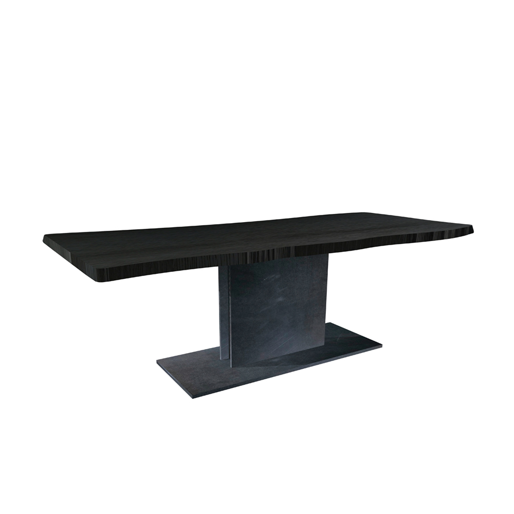 Dining Table – Berry
