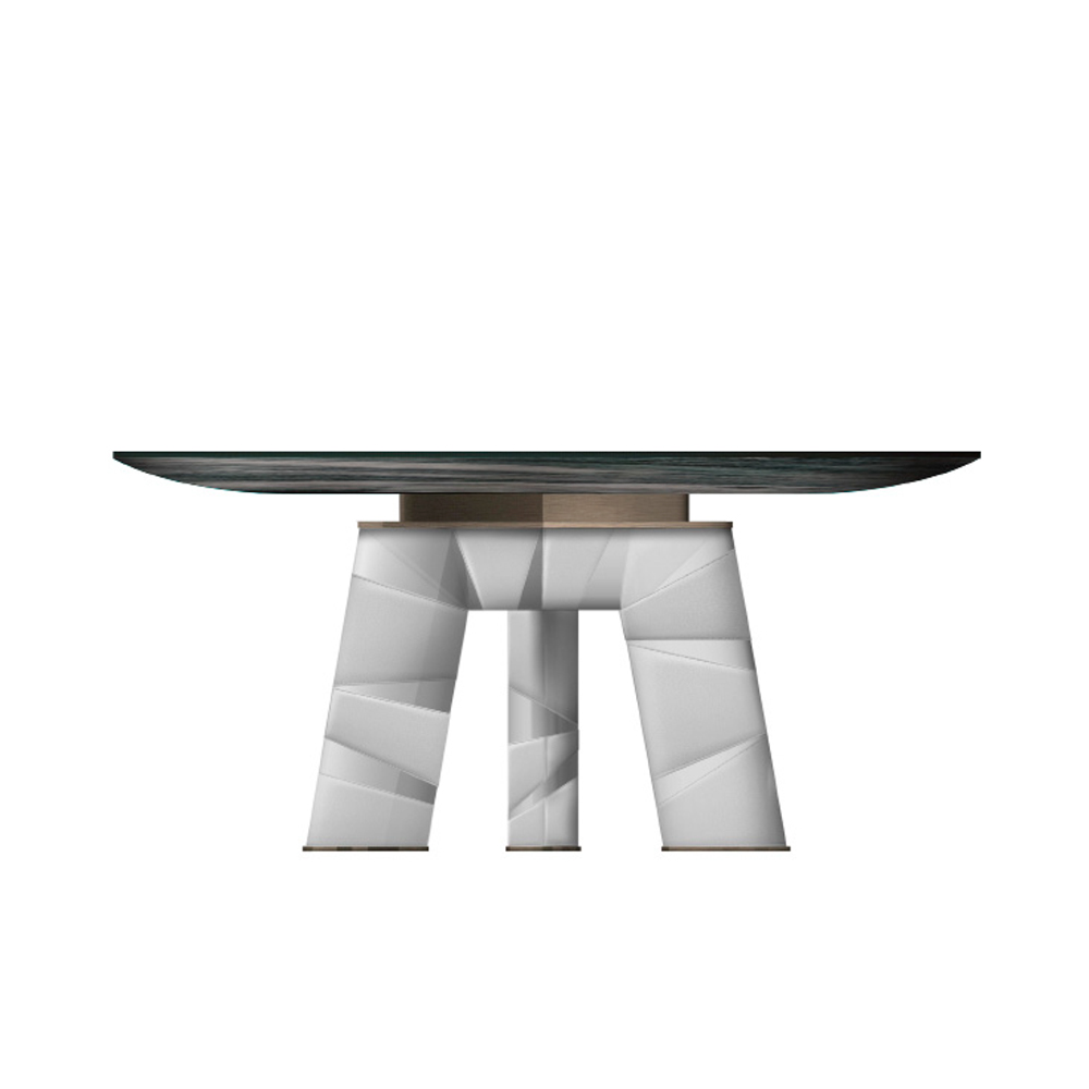 Dining Table – Martin
