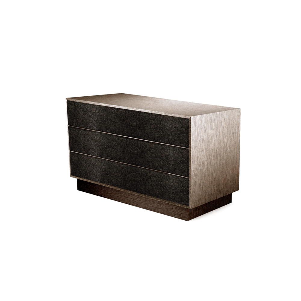 Chest of Drawers – Pierre