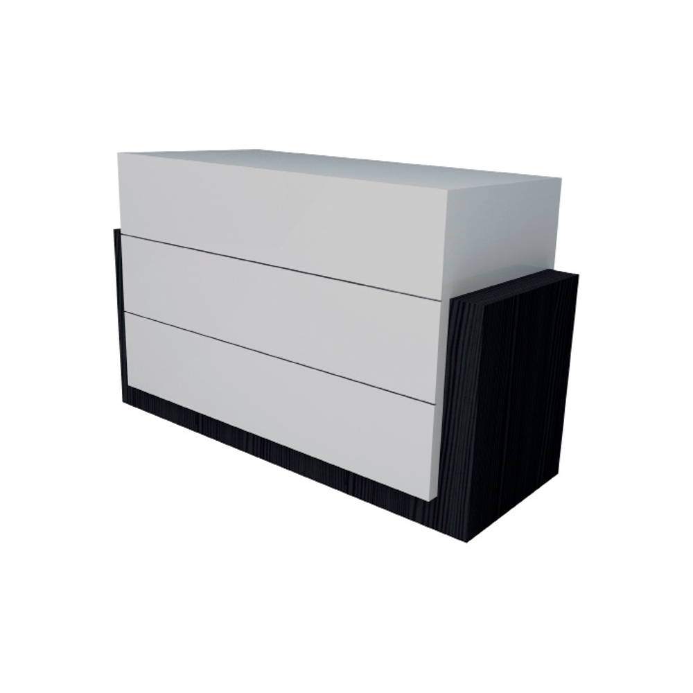 Chest of Drawers – Signature