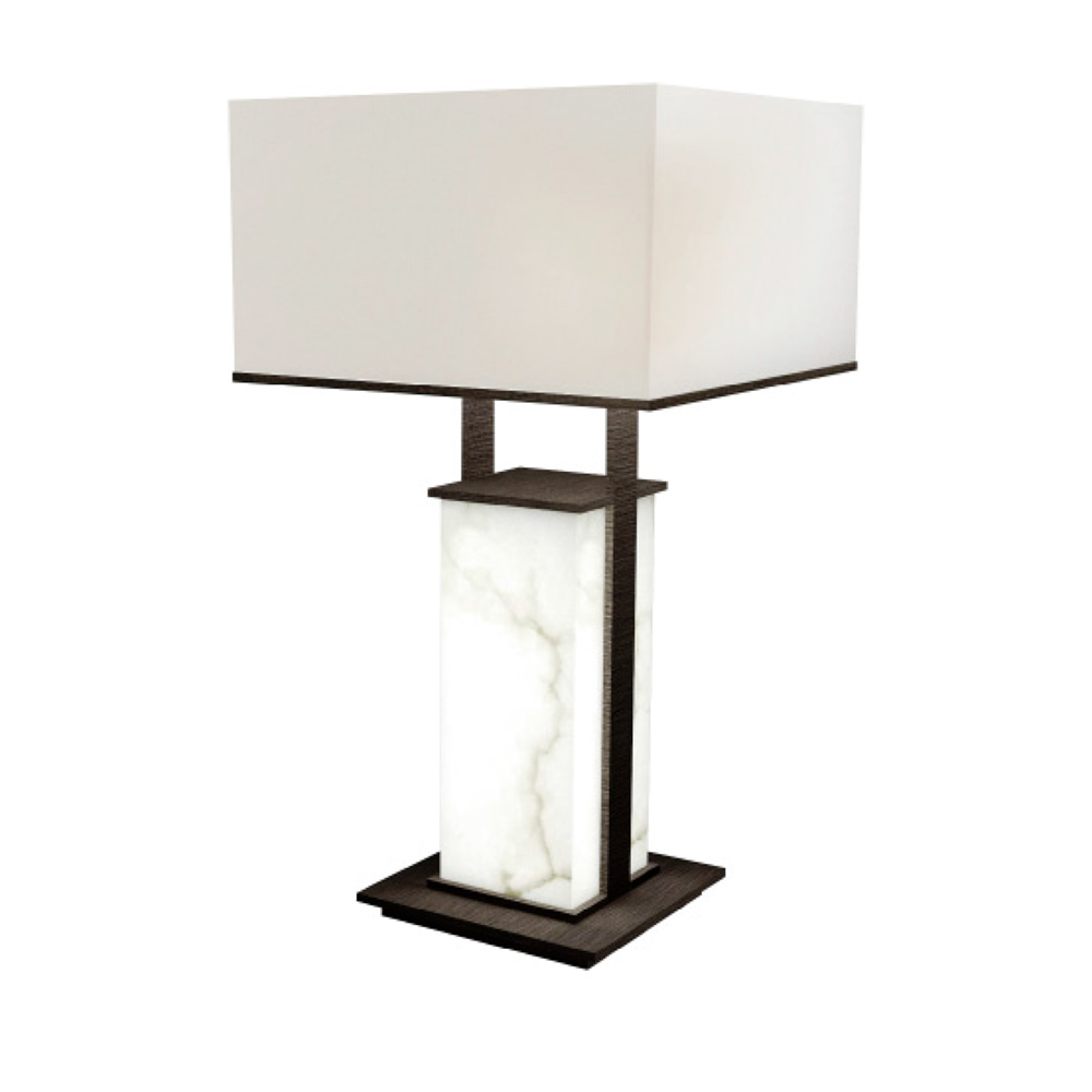 USC Table Lamp – Amelie